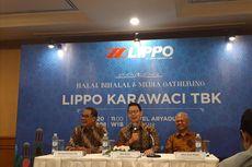 John Riady: Indonesia Unik, Pangsa Online Tumbuh Pesat tapi Traffic Mal Tetap Naik