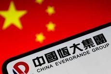 Cara China Perangi Kesenjangan Kaya dan Miskin Lewat Penertiban Konglomerat