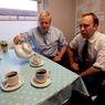 Setelah PM Boris Johnson, Menkes Inggris Ini Terinfeksi Virus Corona