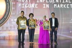 Para Juara Golden Property Awards 2019