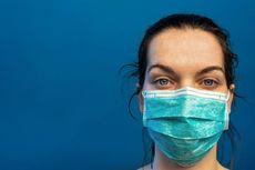 UPDATE 11 September: Bertambah 11 Kasus Positif Covid-19 dan 11 Pasien Sembuh di Tangsel