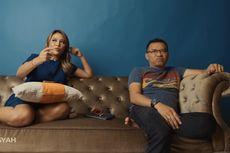 [POPULER ENTERTAINMENT] Aurel soal Perceraian Anang dan Krisdayanti | Curhat Luna Maya | Nikita Mirzani Operasi Plastik