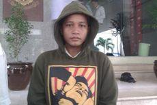 Dihukum Bersihkan Mushala, Penghina Jokowi Berharap Dosanya Terhapus