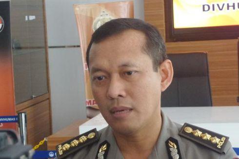 Polisi Tetapkan Satu Tersangka Kasus Penipuan Proyek Asian Games 2018