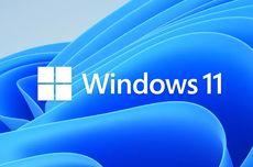 Cara Cek Apakah PC/Laptop Kita Bisa Windows 11 atau Tidak