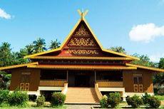 Mengenal Bahasa Daerah Provinsi Riau
