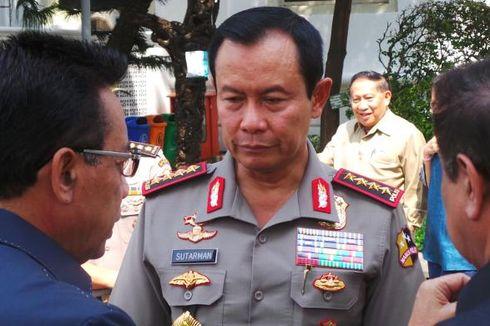 Lanjutkan Kerja Sama dengan Polri, Ombudsman Akan Dilatih Investigasi