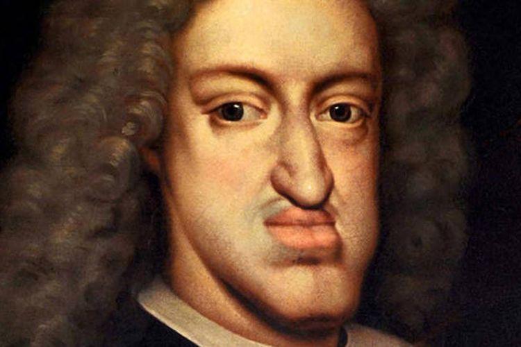 Charles II dari Spanyol