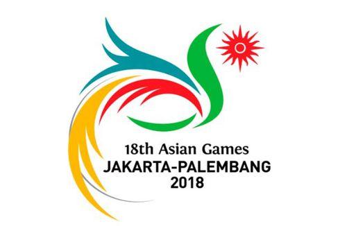 Asian Games 2018 dan Bendungan Hilir di Awal Tahun 1960