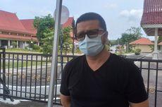 Satgas Covid-19 Riau Tidak Merekomendasikan Sekolah Tatap Muka