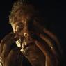 Sinopsis Old, Film Misteri Thriller Terbaru M. Night Shyamalan