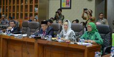 BPJS Kesehatan Defisit, Fahri Hamzah Desak Pemerintah Cari Solusi