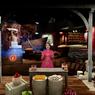 Pengalaman Wisata Virtual di Museum Gastronomi Indonesia, Seperti Apa?