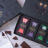 Rasa Cokelat dari 3 Daerah Indonesia, Tebak Flavour Notes Seperti Kopi