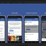 Terus Bertambah, Berikut Daftar Perusahaan yang Boikot Facebook