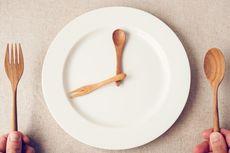 Simak, Ini Manfaat Puasa Ramadhan bagi Kesehatan Tubuh dan Mental