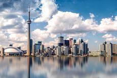 Kanada Perpanjang Pembatasan Perjalanan Internasional hingga 2021