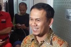 Komisi I Nilai Insiden Natuna Ancam Hubungan Diplomatik Indonesia-China