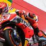 Kilas Balik Dominasi Marquez di Sachsenring, Mungkinkah Terulang?