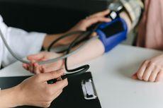 11 Penyebab Tekanan Darah Rendah dan Gejalanya