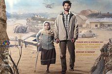 Sinopsis Film Hafalan Shalat Delisa, Tayang 22 Oktober di Netflix