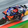 Profil Miguel Oliveira, Rider Tuan Rumah MotoGP Portugal