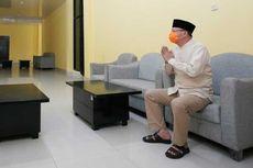 Gubernur Bengkulu Diperiksa KPK Terkait Kasus Suap Edhy Prabowo, Ini Komentar Pengacaranya
