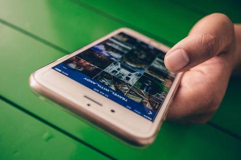 Punya Smartphone Harus Dilaporkan di SPT, Ini Penjelasan Ditjen Pajak