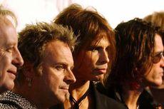 Fakta Seputar Grammy Awards 2020, Bakal Tampilkan Aerosmith hingga Kolaborasi Apik