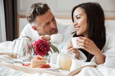 5 Tips Pilih Hotel untuk Staycation, Cari Sesuai Budget