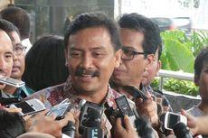 Demokrat Khawatir Manuver Moeldoko Dibiarkan oleh Jokowi