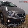 Suzuki Recall Baleno akibat Fuel Pump, Bagaimana di Indonesia?