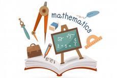 Contoh Soal Induksi Matematika 2^n>2n untuk Setiap n Bilangan Asli