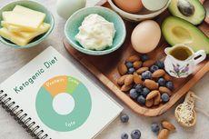 Benarkah Diet Keto Dapat Mengobati Migrain?