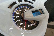 Baca Kode Kedipan Lampu MIL pada Motor Honda