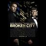 Sinopsis Film Broken City, Mark Wahlberg Selidiki Skandal Wali Kota