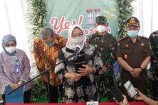 1.182 Tenaga Honorer Diangkat Jadi PPPK, Ini Alasan Bupati Bogor