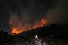Tanda Perubahan Iklim Semakin Jelas, Sudah Sadarkah Kita?