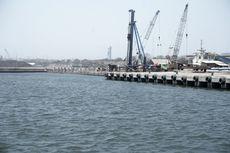 Konsesi Pelabuhan Marunda Kembali ke Skema Awal Usai Kasasi KCN Dikabulkan