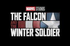 Lelucon tentang BTS Dihapus dari Serial The Falcon and The Winter Soldier, Ini Alasannya