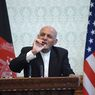 Berencana Tarik Pasukan AS, Biden Segera Bertemu Presiden Afghanistan