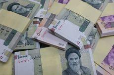 Mantan Gubernur dan Beberapa Kroninya di Bank Sentral Iran Dihukum Penjara
