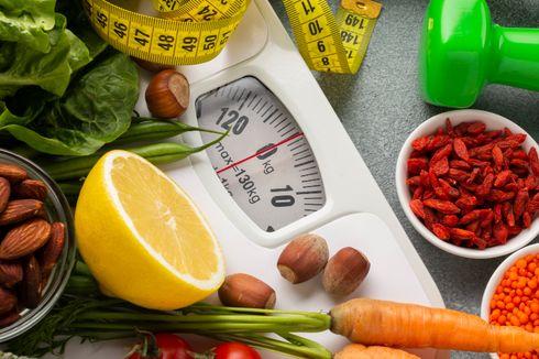 Bagaimana Diet 20/20 Dapat Turunkan Berat Badan?
