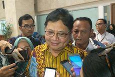 Menperin: Peningkatan Investasi Kunci Indonesia Masuk Industri 4.0