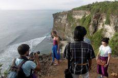 Lebih dari 15.000 Turis China Bakal Liburan Imlek di Bali