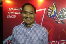 Indonesia Kini Negara Pengekspor Barang Industri, Mendag: Sengketa Dagang Bakal Terus Ada