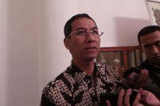 DKI Bantah Pembelian Lahan RS Sumber Waras Dilakukan dengan Tergesa-gesa