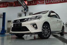 Harga City Car per Agustus 2020, Paling Murah Cuma Rp 140 Jutaan