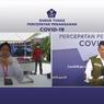 Risma Klaim Tren Kasus Covid-19 di Surabaya Menurun, Ini Faktanya