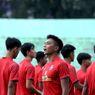 Piala Wali Kota Solo - Lawan Persib, Arema FC Santai 2 Pemain Absen